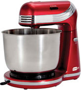 JCPenney DASH Dash GoTM Everyday Mixer