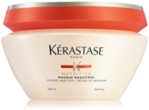 Kérastase Masque Magistral