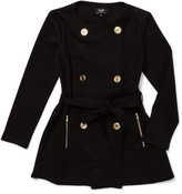 Bardot Junior Double Breasted Trench