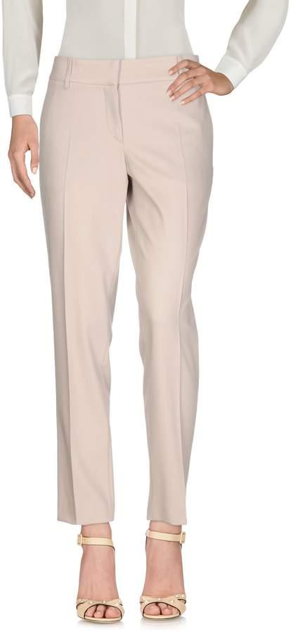 Gunex Casual pants - Item 36464193