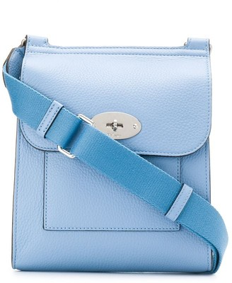 Mulberry small Antony crossbody bag