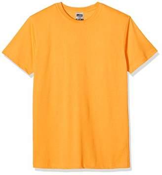 James & Nicholson Men's Workwear T-Shirt
