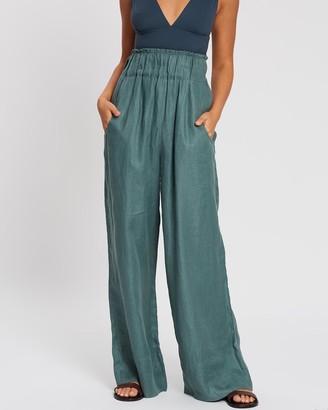 BONDI BORN Universal Pants