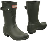 Hunter Ankle boots - Item 11420583