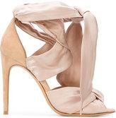 Alexandre Birman Katherine sandals