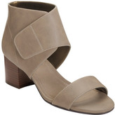 Aerosoles Women's Midpoint Ankle Cuff Sandal