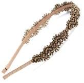 Tasha Crystal Headband