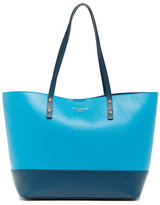 Cole Haan Beckett Small Leather Tote