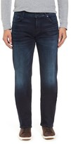 7 For All Mankind Men's Austyn Relaxed Fit Jeans