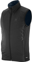 Salomon Men's Drifter Mid Vest