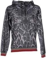 Roberto Cavalli Sweatshirts - Item 12061555