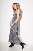 Equipment Jessa Maxi Bias Slip Dress