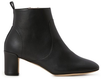 Repetto Glawdys ankle boots