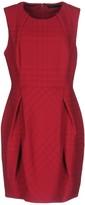 Karen Millen Short dresses - Item 34781341