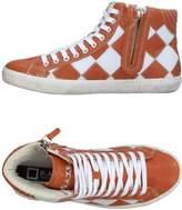 D.A.T.E High-tops & sneakers - Item 11253844