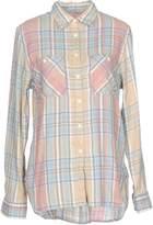 Denim & Supply Ralph Lauren Shirts - Item 38608992