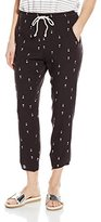 Billabong Juniors Roaming Hearts Pant