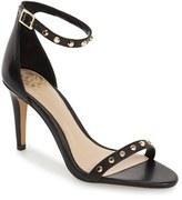 Vince Camuto Women's 'Cassandy' Studded Sandal