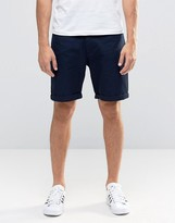 Le Breve Refresh Chino Shorts
