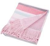 Amalfi by Rangoni Linum Home Textiles 'Amalfi' Turkish Pestemal Towel