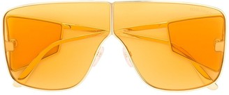 Tom Ford Spector sunglasses