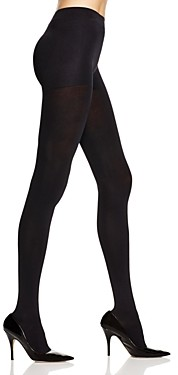ITEM m6 Opaque Compression Tights