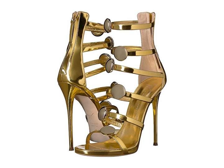 Giuseppe Zanotti E800106 Women's Shoes