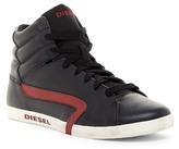 Diesel Rikklub E-Klubb High Top Sneaker