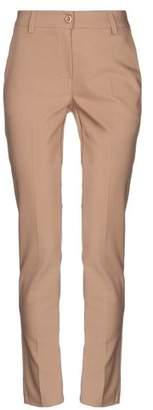 Motel Casual trouser