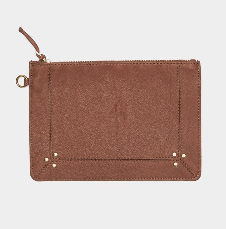Jerome Dreyfuss Medium Popoche Bag
