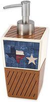 Avanti Home Sweet Texas Lotion Pump