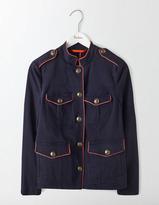 Boden Florence Jacket