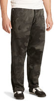 Polo Ralph Lauren Big & Tall Tech Fleece Pant