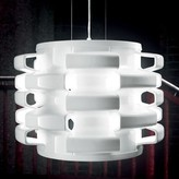 I Tre Trace Suspension Light