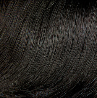 Hot Hair Inspired Poise synthetic wig