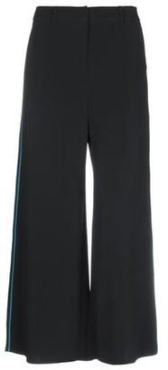 Peter Pilotto Casual trouser