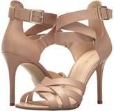 Nine West Mcglynn Heel Sandal High Heels