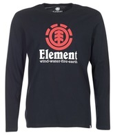 Element VERTICAL LS