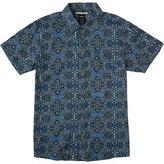 RVCA Hallway Shirt - Short-Sleeve - Men's