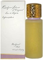 Quelques Fleurs Houbigant Eau de Parfum for Women