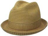 Kangol Men's Ligne Player Hat