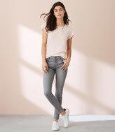 LOFT Lou & Grey Skinny Jeans