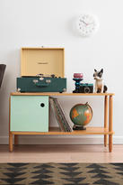 Urban Outfitters Henry Media Console