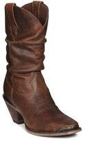"""Durango Women's Boot RD3494 10"""" Crush"""