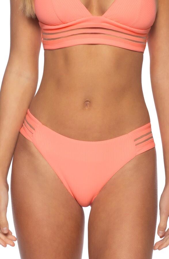 Isabella Rose Queensland Bikini Bottoms
