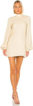 Alexis Alyna Dress
