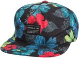 O'Neill Trestles Hat