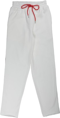 Lotto Casual pants