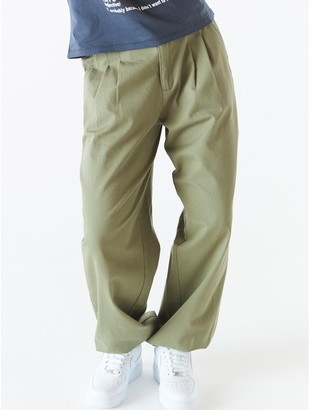 M&Co Teen balloon trousers