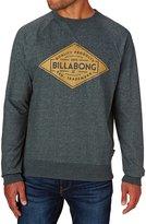 Billabong Bogus Crew Sweatshirt